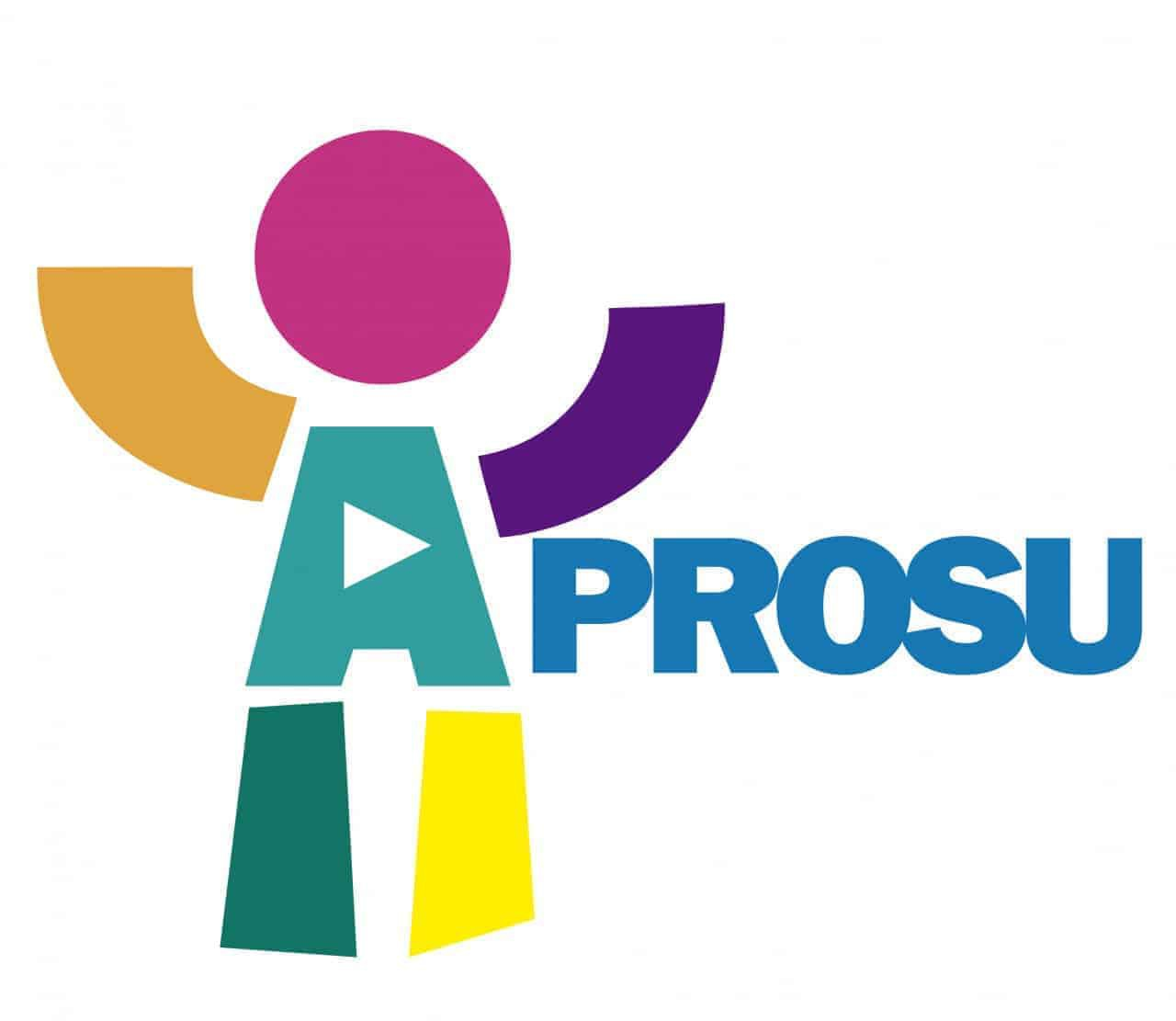 Logo APROSU