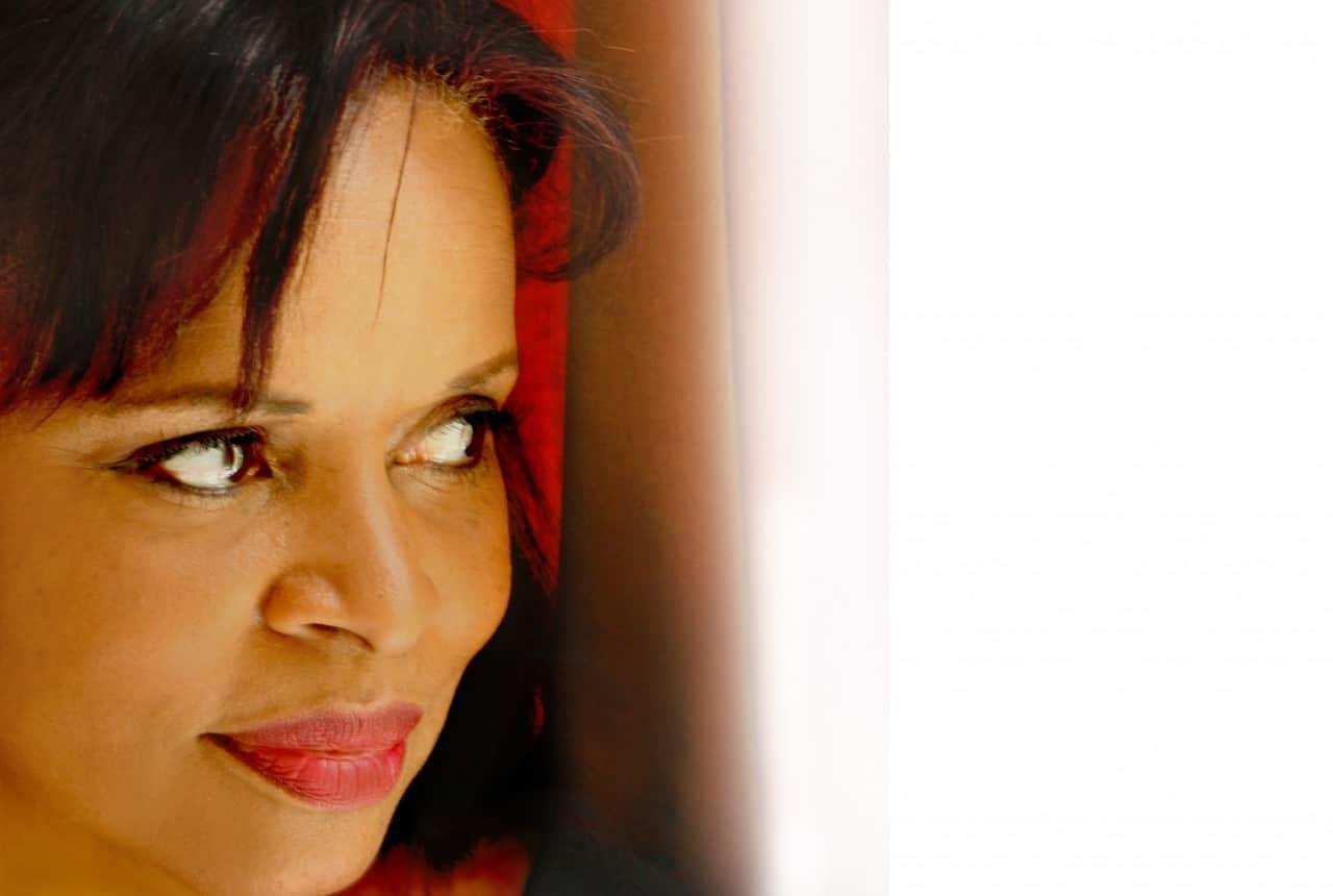 Deborah J. Carter