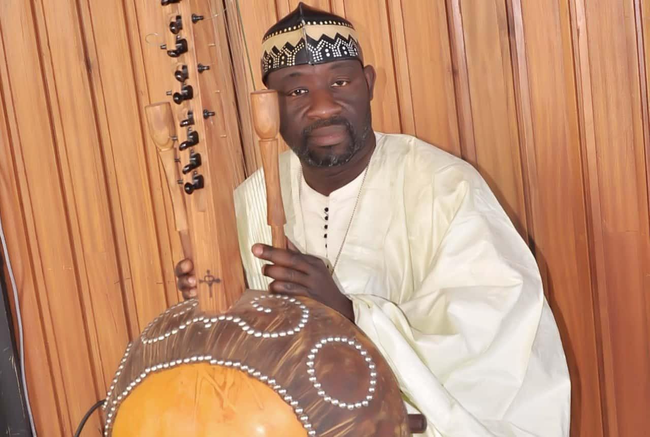 Abdoulaye Sissokho