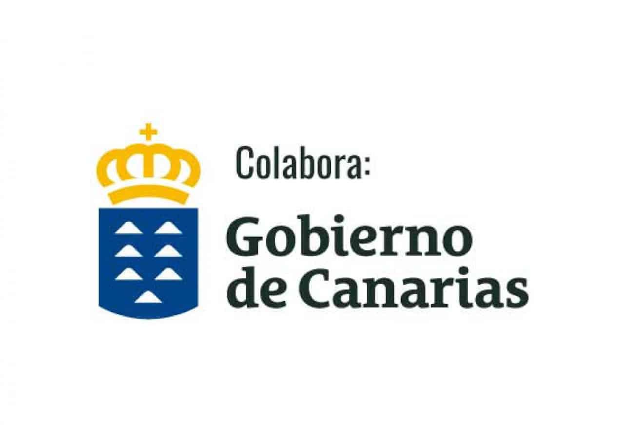 Concierto del Aula de Órgano del Conservatorio Superior de Música de Canarias