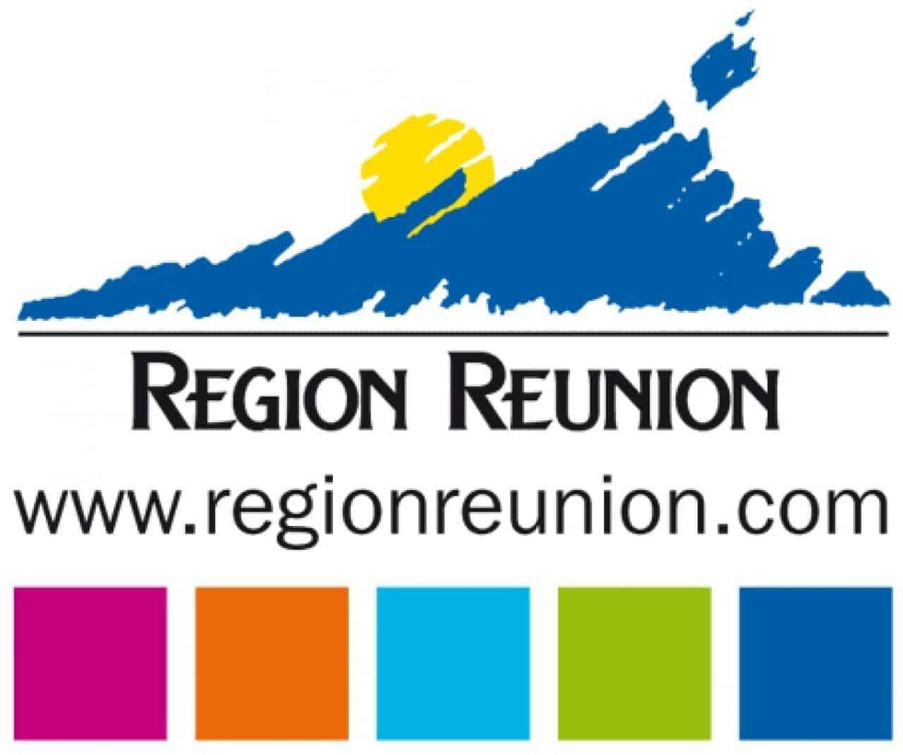 logo ISLA REUNIÓN