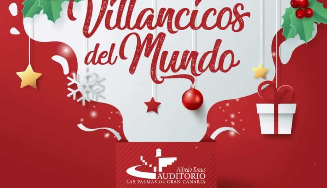 Concierto y recogida de juguetes en el Auditorio a beneficio de la Casa de Galicia