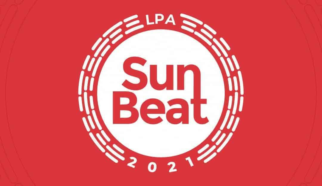 Nuevas fechas y horarios para Sunbeat LPA 2021