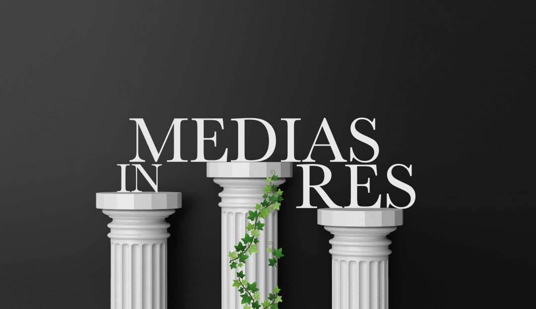 Imagen noticia - 'In medias res' muestra las obras de ocho compositores canarios contemporáneos con una trayectoria ya consolidada