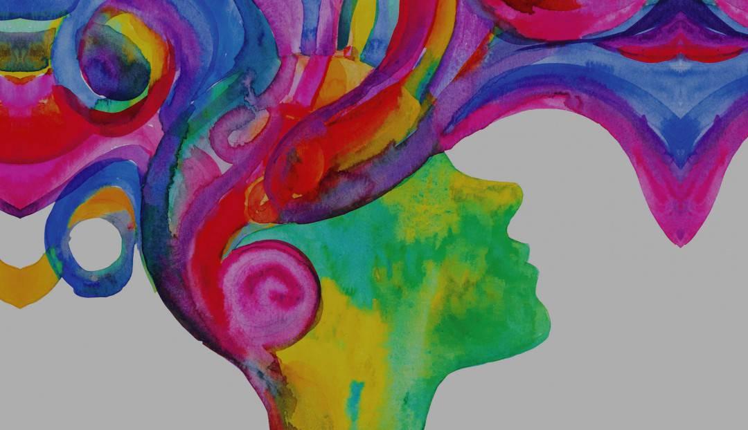 Imagen noticia - The art of listening - El arte de la escucha, el próximo 9 de julio