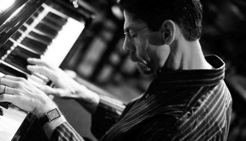 Imagen noticia - El reconocido pianista Fred Hersch incluye el Auditorio Alfredo Kraus en su gira europea