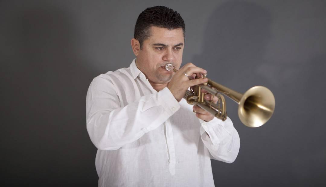 Imagen noticia - Chano Gil y su homenaje a Miles Davis protagonizan el Rincón del Jazz del mes de junio