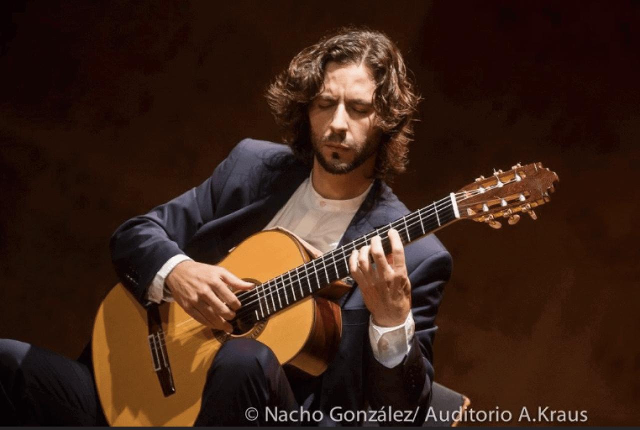José María Ramírez