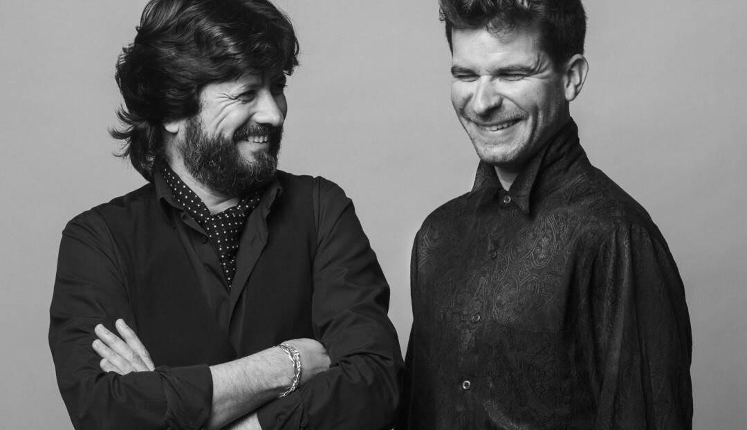 Imagen noticia - Sale a la venta el Bono Jazz para los tres primeros conciertos del Rincón del Jazz