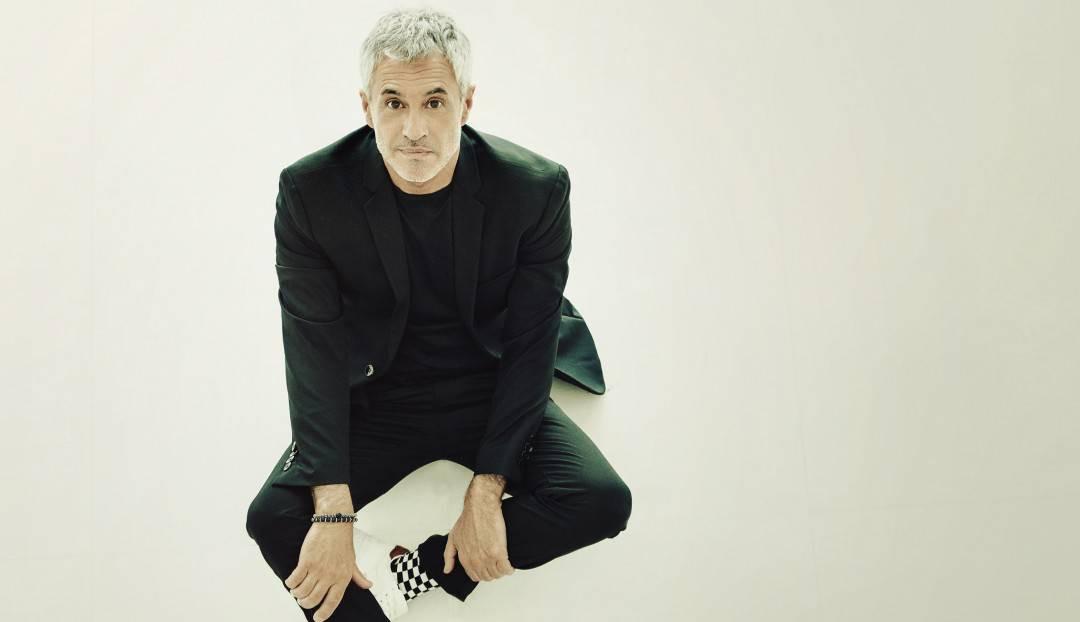 Sergio Dalma aplaza a 2021 su gira de conciertos