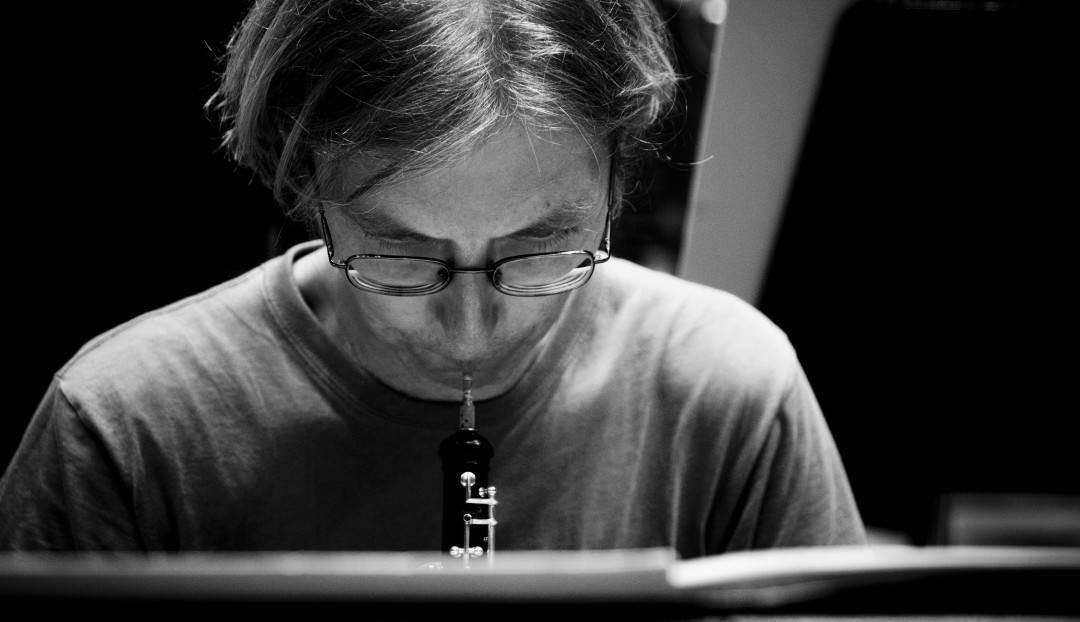 Homenaje a Manfred Stettler: concierto benéfico en el Auditorio Alfredo Kraus