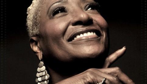 Imagen noticia -  'Eat to the Beat' culmina con la poderosa presencia de Martha High en el Auditorio