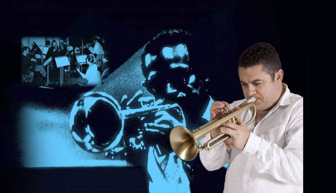 Chano Gil y lo mejor de Miles Davis