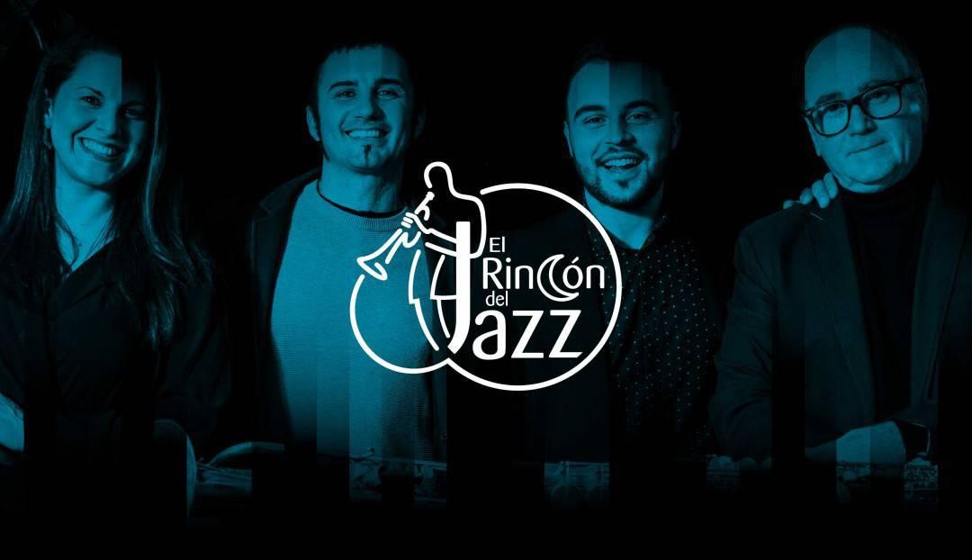 Concierto de La Local Jazz Band en febrero