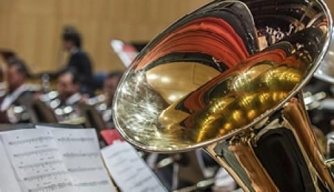 Imagen noticia - Jóvenes intérpretes canarios, concierto ya a la venta