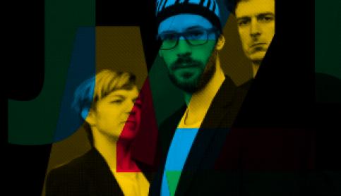 Imagen noticia - Cambio en el cartel del Rincón del Jazz