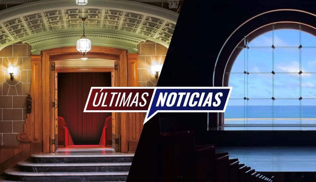 Víctor Manuel, India Martínez, Jürgen Essl, Juan Perro y la gala Las Palmas de Gran Canaria Danza confirman nuevas fechas