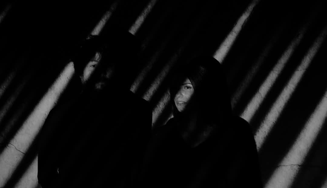 Lanzamiento del nuevo disco del productor Räul Refree y la cantante Lina