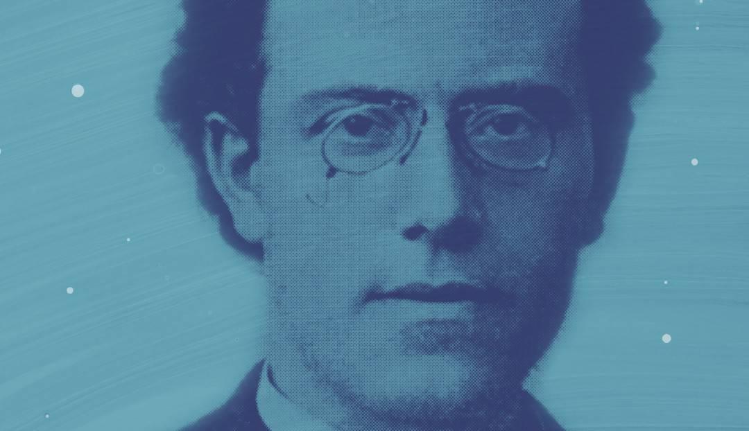 Imagen noticia - El segundo concierto de la VII Temporada de la Gran Canaria Wind Orchestra, el 6 de diciembre en el Auditorio Alfredo Kraus