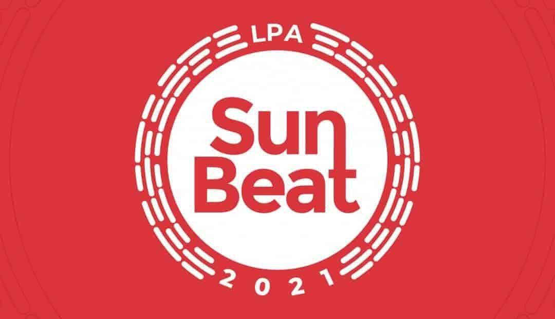 Atención: los conciertos de Sunbeat LPA 2021 se adelantan una hora