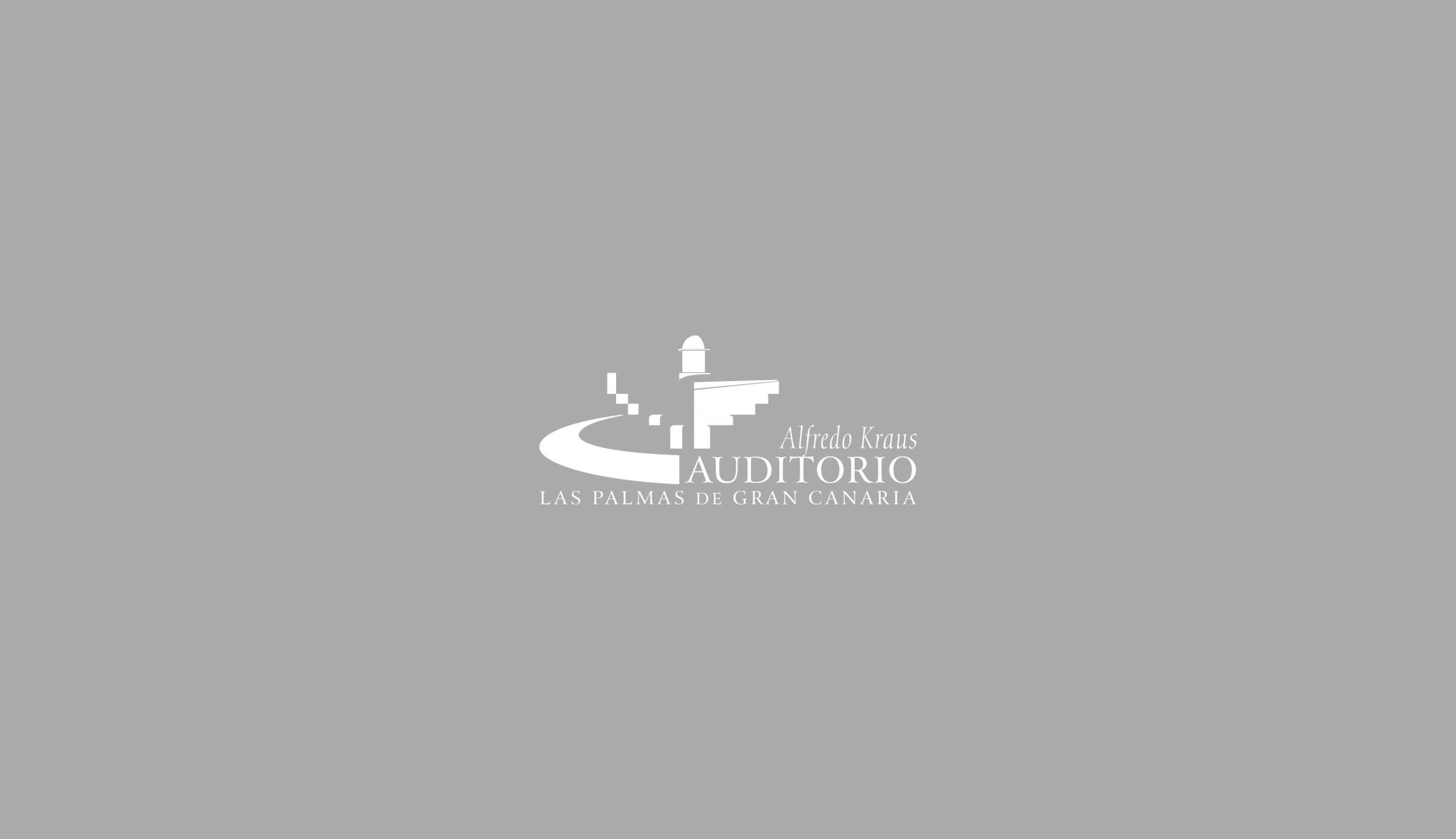 Miriam Rodríguez actuará en Gran Canaria