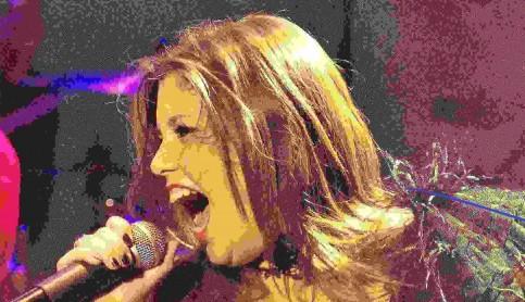 Ya a la venta las entradas para el concierto de Cristina Ramos