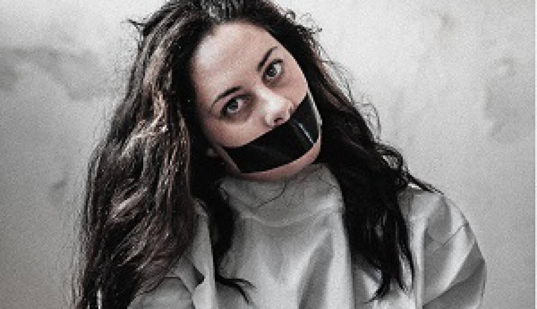 Imagen noticia - El humor de Omayra Cazorla, en diciembre