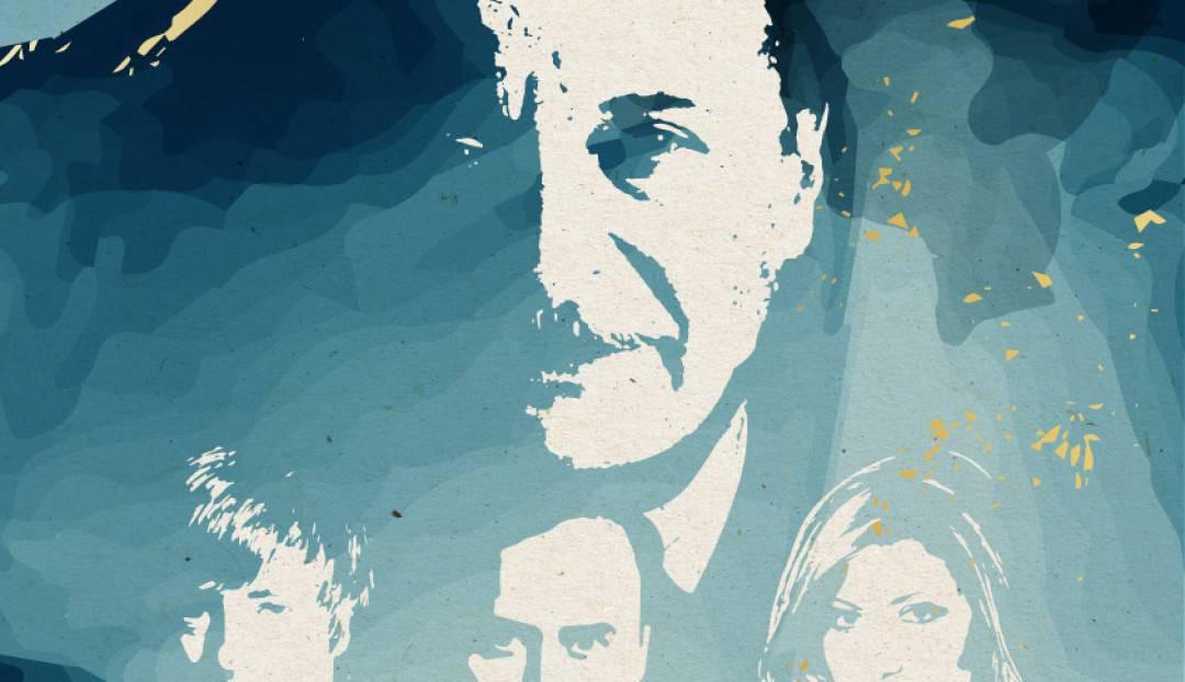 Imagen noticia - Gala Lírica en recuerdo de Alfredo Kraus, nuestro tenor más internacional